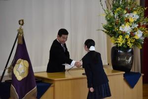 28卒業式1