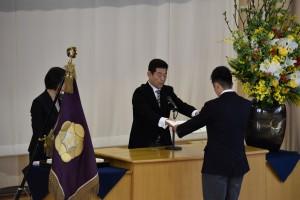 28卒業式6