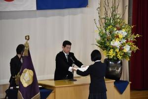 28卒業式7