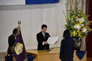 28卒業式10
