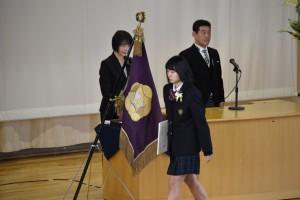 28卒業式11