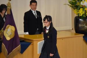 28卒業式12