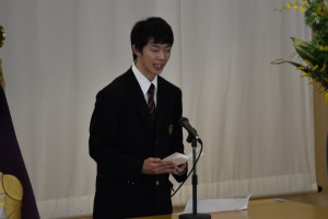 28卒業式15
