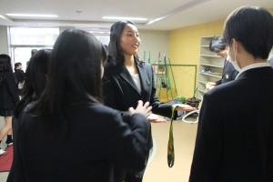三井氏御講演6
